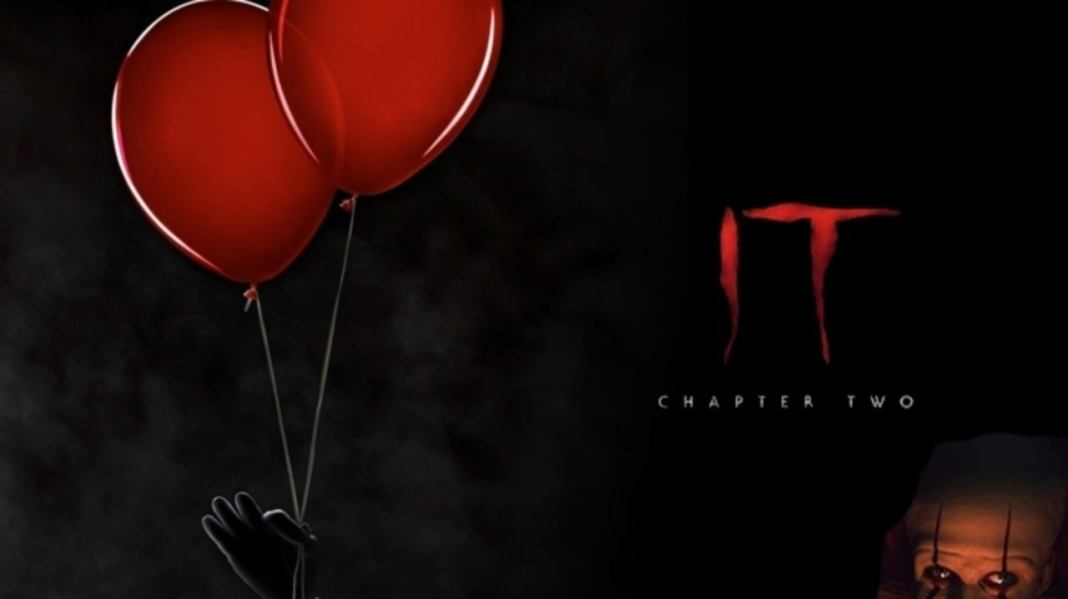 IT Chapter 2-TICGN