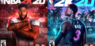 NBA2K20-TICGN