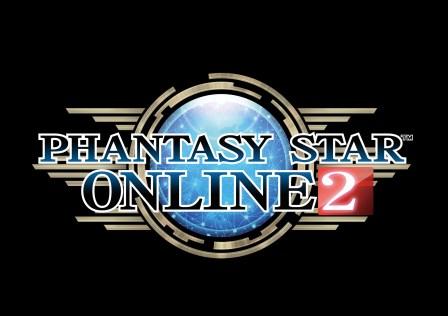 PhantasyStarOnline2-TiCGames