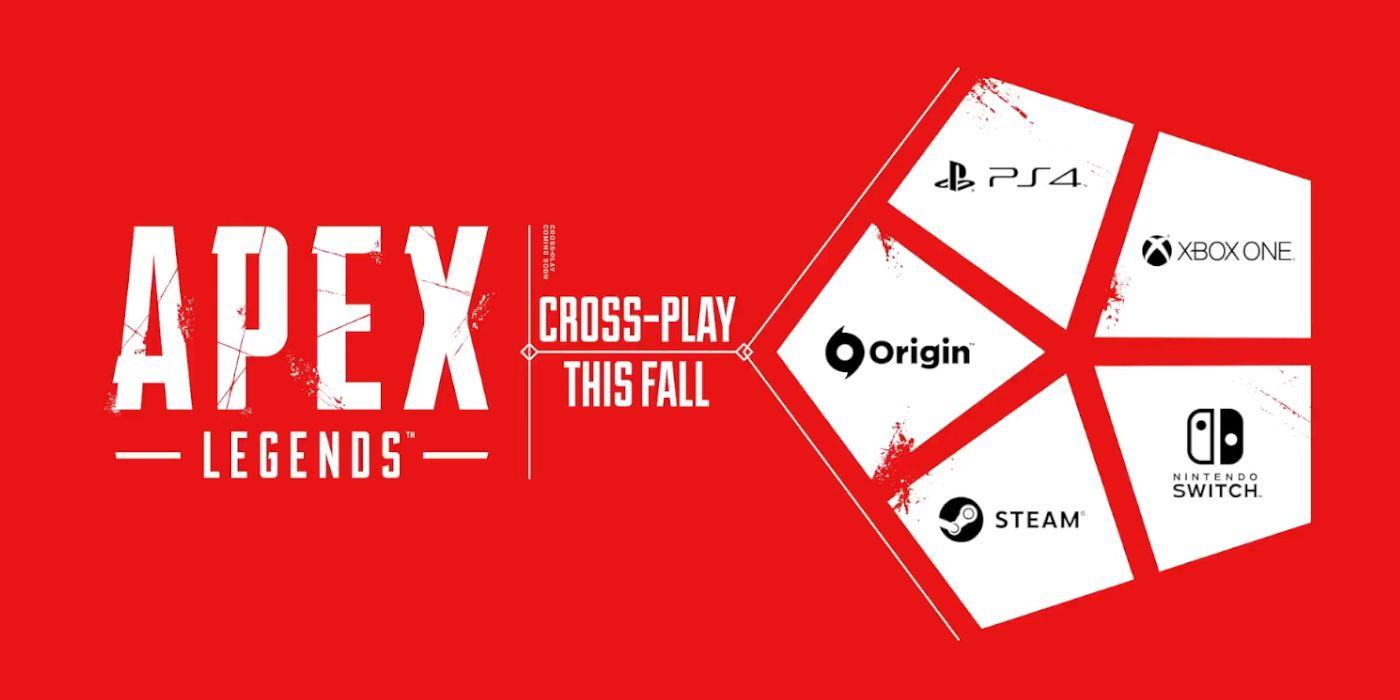 Apex-Legends-Crossplay