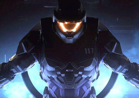 Xbox Games Showcase – TICGN