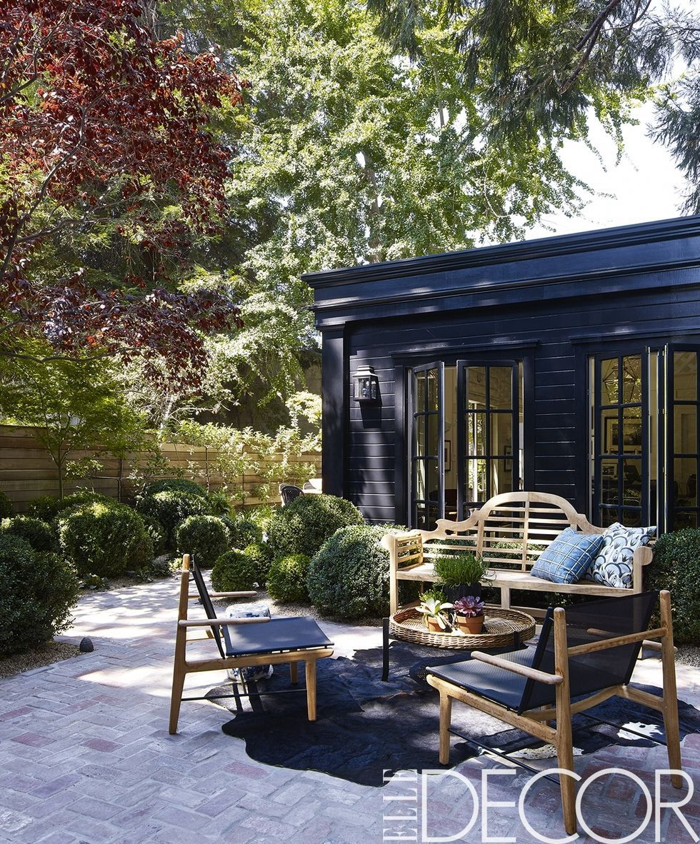 30 best small patio ideas for creating