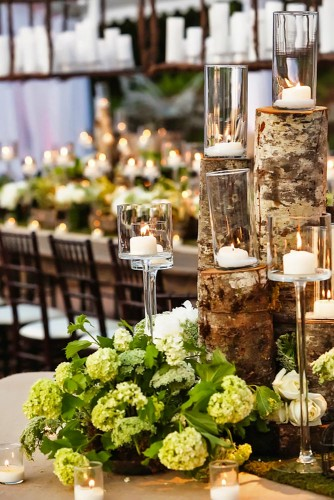 39 perfect rustic wedding ideas