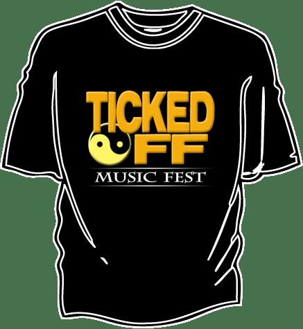 Tshirt_black2
