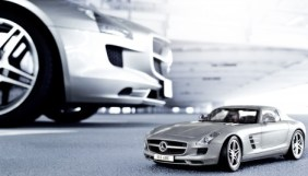 Mercedes-Benz Accessories Collection 2013
