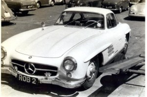 300-sl-1958-am-nurburgring