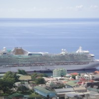 Top 10 Tips for your First Cruise