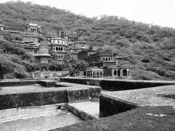 neemrana-fort