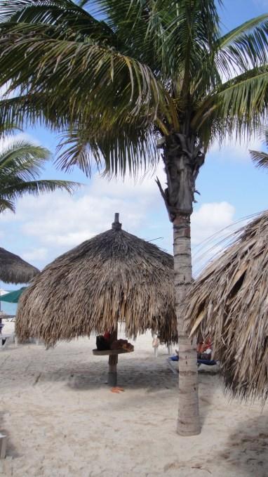 aruba-beach-2