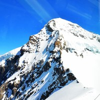 "Jungfraujoch - Tips to Enjoy the ""Top of Europe"" Experience"