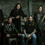 Sons of Apollo – jövő májusban pótolják a budapesti koncertet
