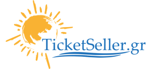 ticketseller logo