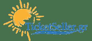 ticketseller logo