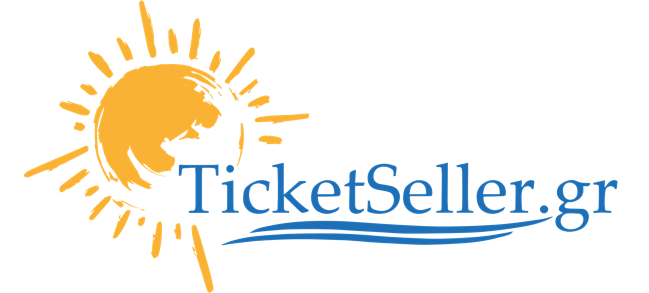 TicketSeller