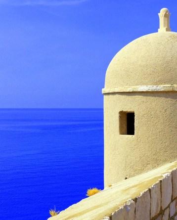Destination Dubrovnik Discover Hotels in Dubrovnik today with Ticketseller (Προορισμός Ντουμπροβνικ Ανακάλυψε Ξενοδοχεία στο Ντουμπροβνικ Σήμερα με τη Ticketseller)