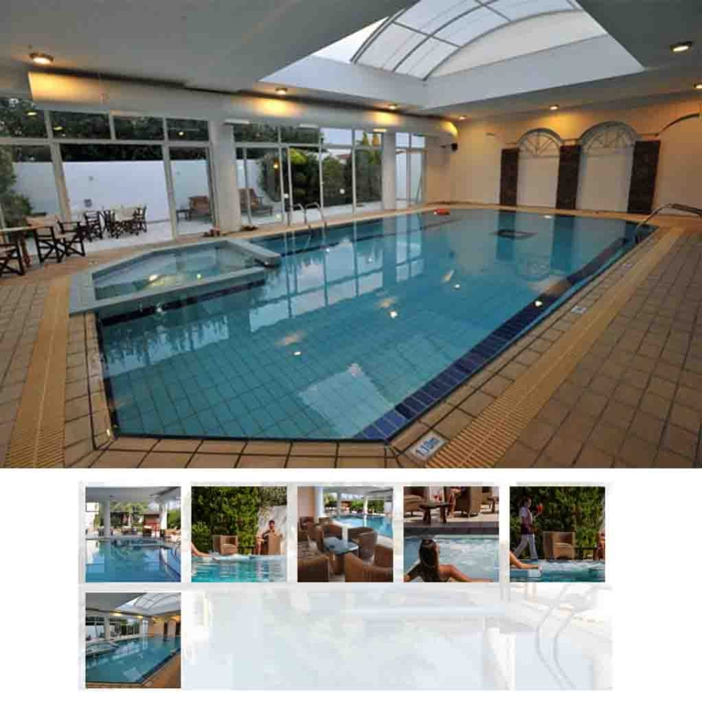Destination Pelio Discover Hotels in Pelion with TicketSeller Προορισμός Πήλιο - Ανακάλυψε Ξενοδοχεία & Δραστηριότητες στο Πήλιο