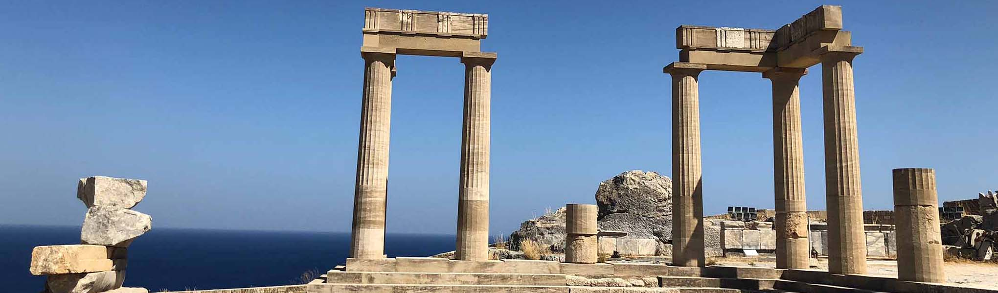 Destination Rhodes Discover Hotels in Rhodes TicketSeller Προορισμός Ρόδος Ανακαλύψτε ξενοδοχεία στην Ρόδος