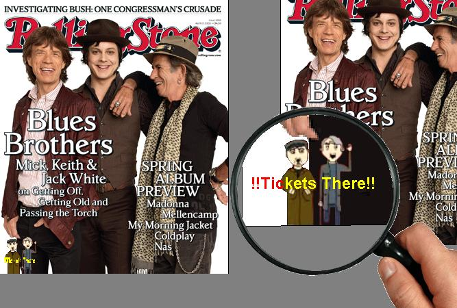 Rolling_Stone_Interview_jpg
