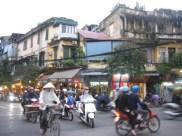Hanoi_OldQuarter