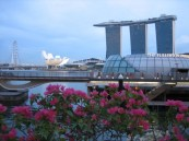 Singapore_Waterfront