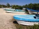Cozumel_boats