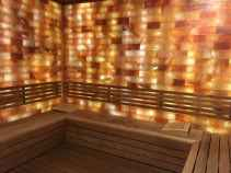 Salt Room TISA SPA
