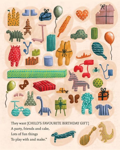 birthday-boo-p21