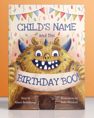 birthday-boo-cover-orange-bg