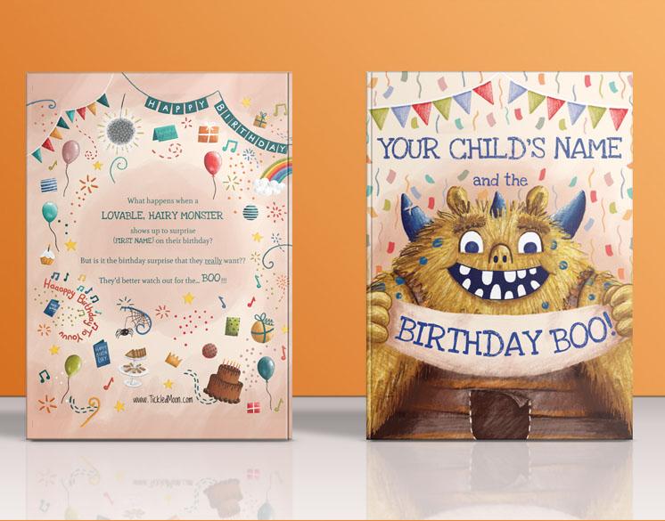 birthday-boo-personalised book hardback