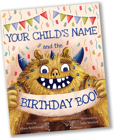 Personalised-book-Birthday-Boo