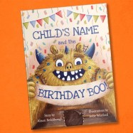 Personalised-book-Birthday-Boo-orabge-bg