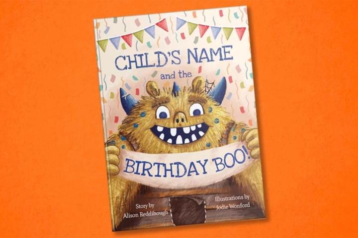Personalised-book-Birthday-Boo-orabge-bg