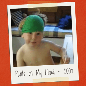 pants-on-head-boy