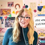 jodie-wonford-illustrated