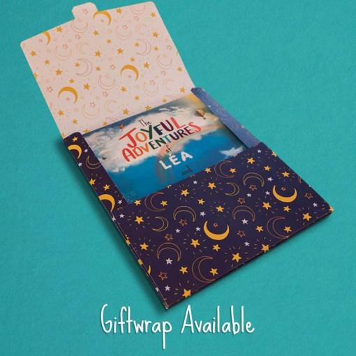 bigjoy-giftwrap