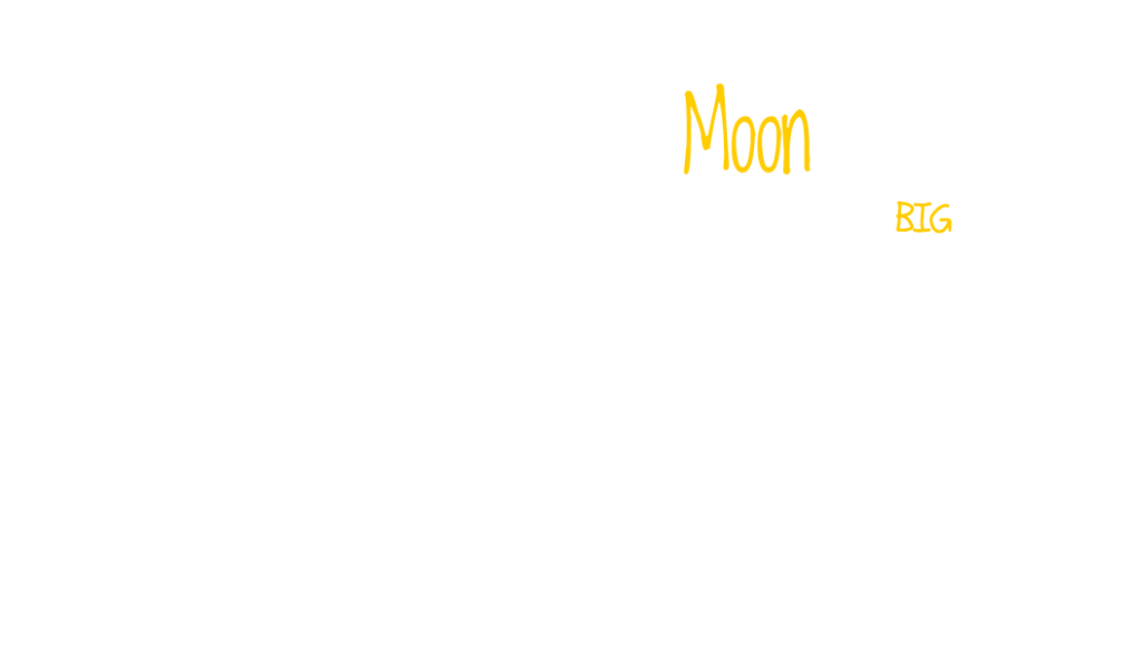 tickled-moon