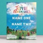 joyful-adventures-cover
