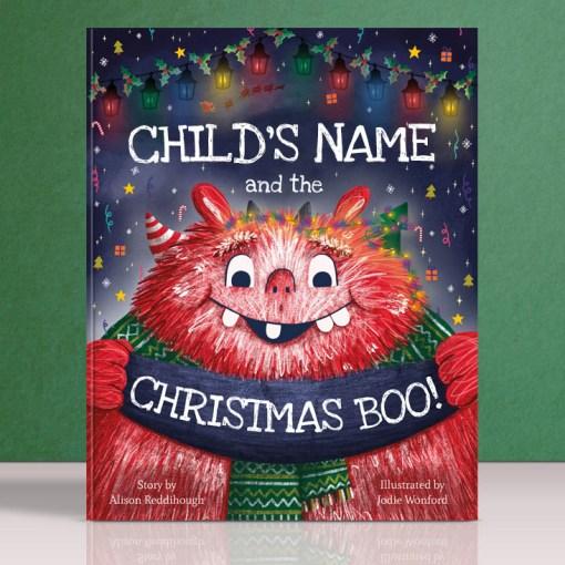 christmas-boo-cover