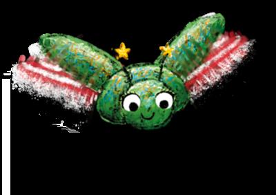 beetle-boo