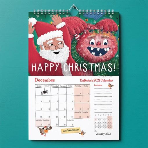 calendar-dec-2021
