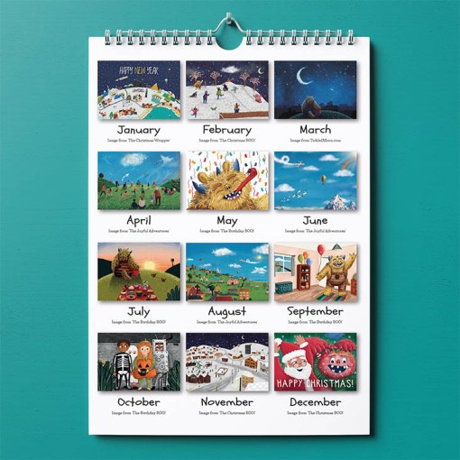 calendar-months-2021
