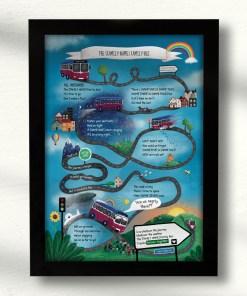 family-bus-eu-print