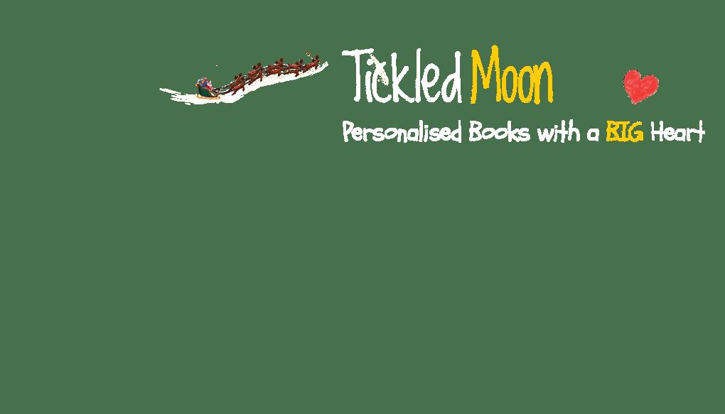 santa-and-tickledmoon