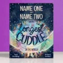 cuddle-product-image