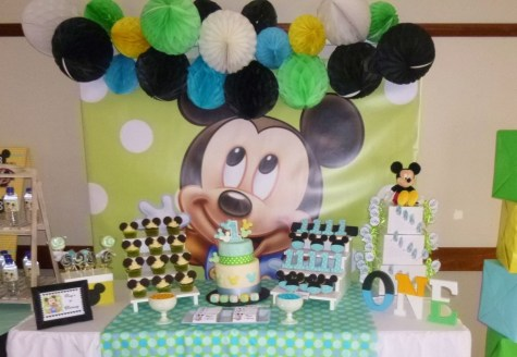 baby-mickey-mouse-1st-birthday-party-table-cropped