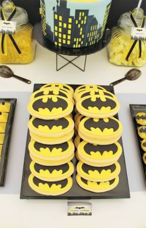 batman-kids-party10
