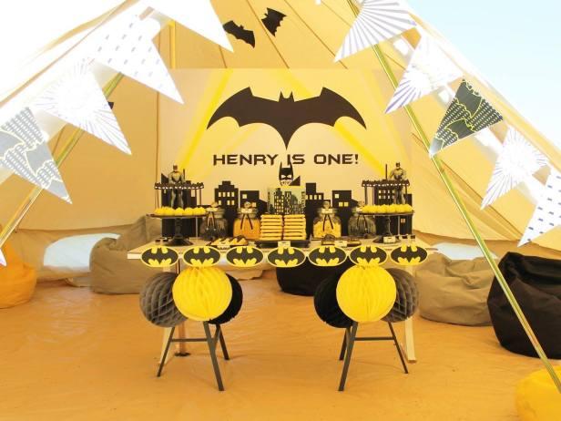 batman-kids-party9