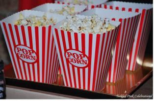 movies-themed-30th-birthday2