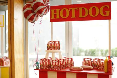 circus-carnival-childrens-party10