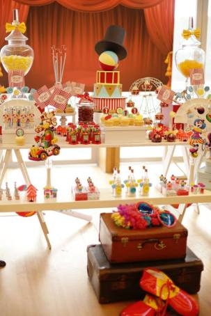 circus-carnival-childrens-party11